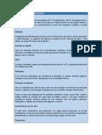 Practica Invidual-Angélica Evelin Delgadillo López
