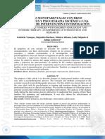 Dialnet-FamiliasMonoparentalesConHijosAdolescentesYPsicote-4815139.pdf
