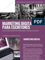 Marketing Para Escritores-4