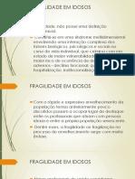 FRAGILIDADE EM IDOSOS.pptx