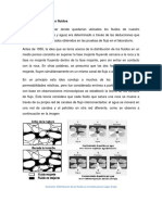 2.2 Distribucion de Los Fluidos RSM