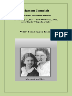 Maryam Jameelah Why I embraced Islam.pdf