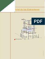 Interesant Analisis Matricial de Las Estructuras Ing Fernando Rivas
