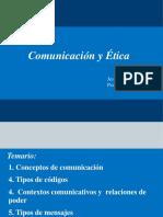 Presentación Comunicación Efectiva 21-07-17 1