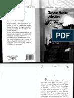 324708778 Libro Quique Hache Detective PDF Cropped