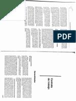 2018-02-23 20.58.04.pdf