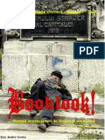 Revista BOOKLOOK nr 25/2018 (45) serie nouă