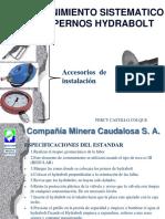 242003545-SOSTENIMIENTO-SISTEMATICO-CON-PERNOS-HYDRABOLT-pptx.pptx