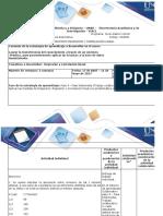 Microsoft Word - Guía Para El Uso de Recursos Educatios - Laboratorio Regresión y Correlación Lineal