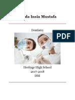 mustafa insia orginalworkproposal