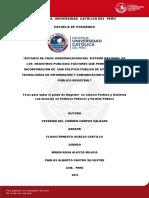 CAMPOS_SALAZAR_YESSENIA_DEL_CARMEN_ESTUDIO.pdf