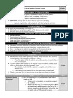 concept lesson plan  1