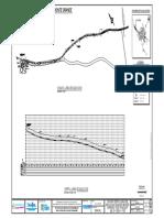 14-17-LINEA DE TK MONTEGRANDE A 2TANKES (Ultimo al 06-03-18)-0+000 - 0+700.pdf