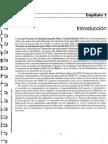 Manual_de_Aplicacion_WISC_IV.pdf