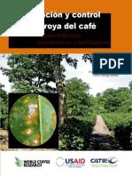 Manual Roya Completo