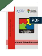 Escola de Gestão Pública – EGP