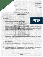 AUX-LI%252016.pdf