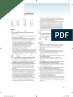 Bender_Respuestas.pdf