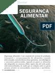 REVISTA_SEGURANÇA ALIMENTAR.pdf