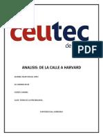 DE LA CALLE A HARVARD HILARY LOPEZ ANALISIS.docx