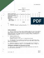 BSX29 Paint Info
