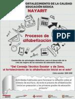 programa de fortalecimiento estrategiashabitualesdeescritura-150203184418-conversion-gate02.pdf