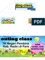 banner outingclass.docx