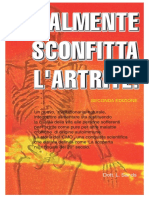s psa antigene prostatico specifico alton