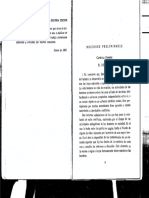 Apuntes de Introduccion Al Estudio Del Derecho PARTE 1