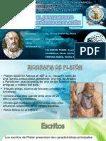 diapositiva filosofía