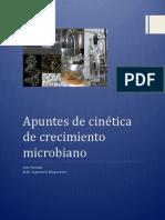 242190230-Apuntes-de-cinetica-de-crecimiento-microbiano-pdf.pdf