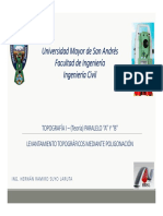 05-Levantamiento Topográficos Mediante Poligonación.pdf