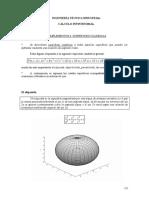 scuadricas.pdf