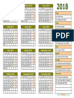 calendario-2018-02.pdf