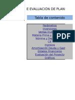 Actividad No 7_Plantilla financiera (2).xlsx