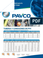 manual pavco AGUA-FRIA.pdf