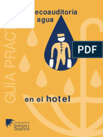 Gp Hoteles