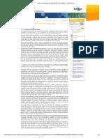 Agência Embrapa de Informação Tecnológica - Enzimáticos