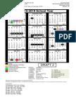 Calendar Choice 2