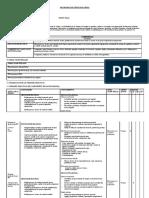 Programacion EPT. Agropecuaria