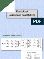 Tema3aEcsConst.pdf