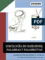 Dossier s Ideología, Marzo 2017
