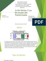 Presentacion Elementos 2.pptm.pptx