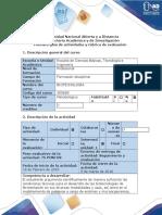 Etapa 1_Guia Fundamentación científica y ponencia argumentativa de la Unidad 1-1.docx