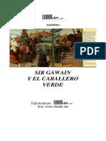sir-gawain-y-el-caballero-verde.pdf