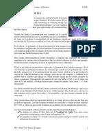 4 LEDs.pdf