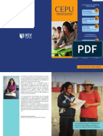 Facultad Educacón Boletin.pdf