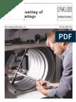 Mounting & dismounting catalogue.pdf