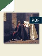 La vera storia dell'arresto di Giordano Bruno