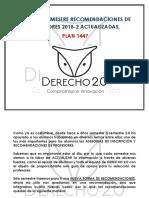 SEGUNDO SEMESTRE RECOMENDACIONES DE PROFESORES 2018-2.pdf
